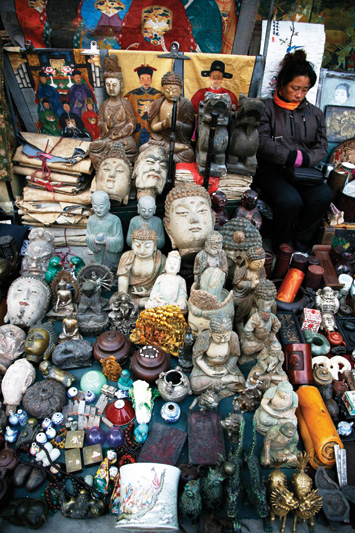 panjiayuan-antiquities-market