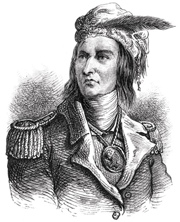 tecumseh-shawnee