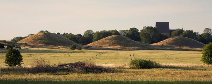 Trenches-Sweden-Gamla-Uppsala-Mounds.jpg