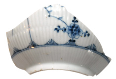 danish-porcelain2.jpg