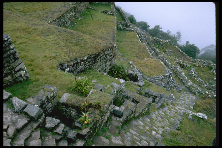 machu-picchu-stairway-fountains.jpg