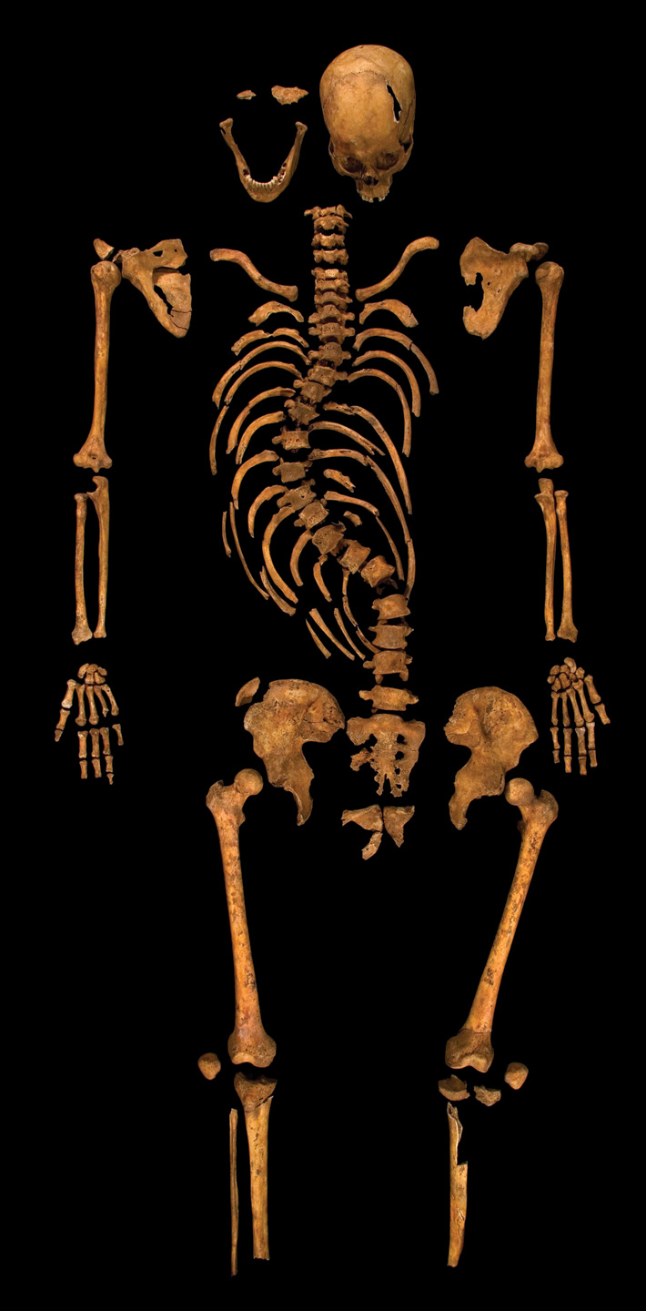 Richard-III-skeleton-Top-10