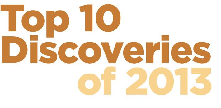 Top-10-opener-image