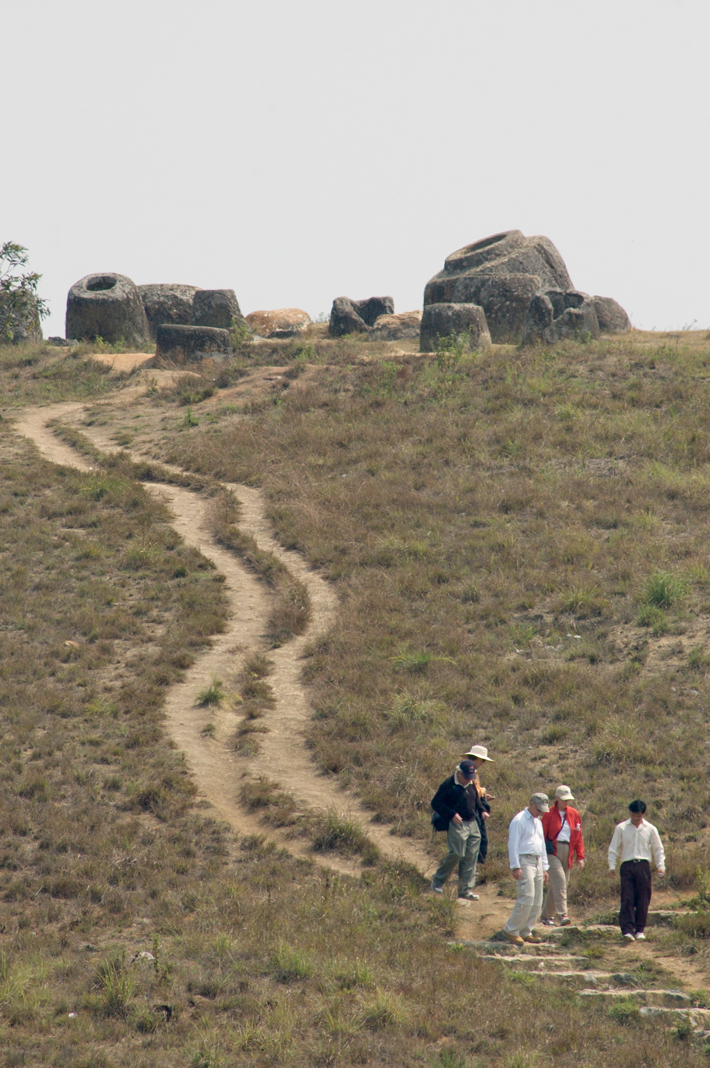 plain of jars archive site1