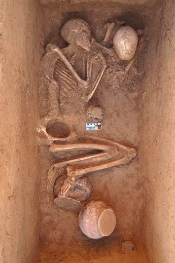 pakistan-swat-valley-skeleton