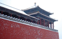 china-forbidden-city-stones-ice