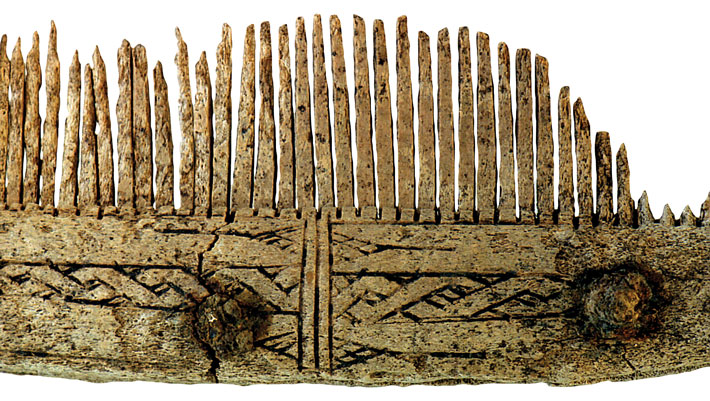 Irish-Viking-Comb