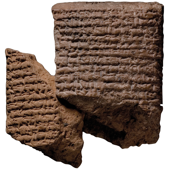 Digs Iraq Cuneiform REVISED
