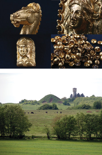 thracian-treasures