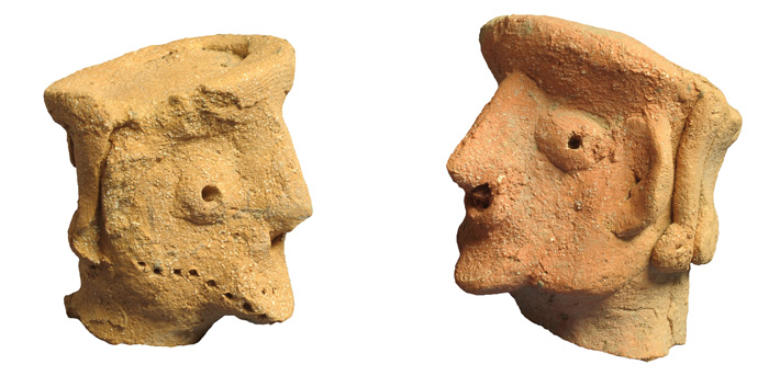 artifact-tel-motza-figurines