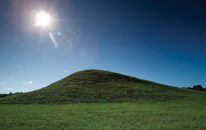 Caddo-Mounds-Texas