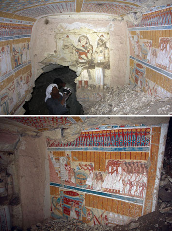 Egypt-Luxor-Brewer-Tomb-Murals