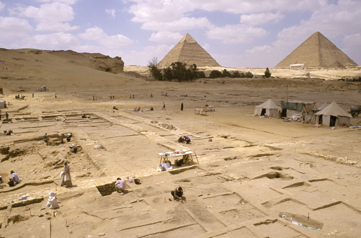 Giza-Lost-Port-City
