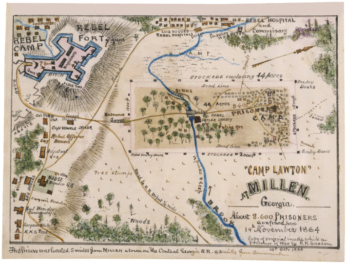 camp-lawton-overview-map-sneden