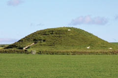ATW Scotland Passage Tomb