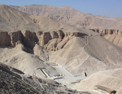 valley-of-the-kings-luxor