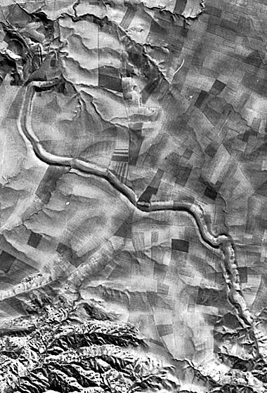 USGeologicalSurvey