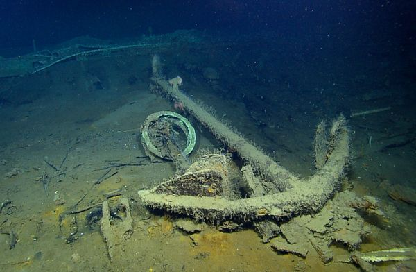 deep-sea-shipwreck-gulf-mexico-anchor 69703 600x450