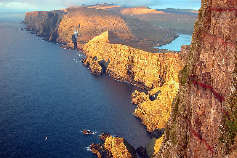 Faroe islands-2