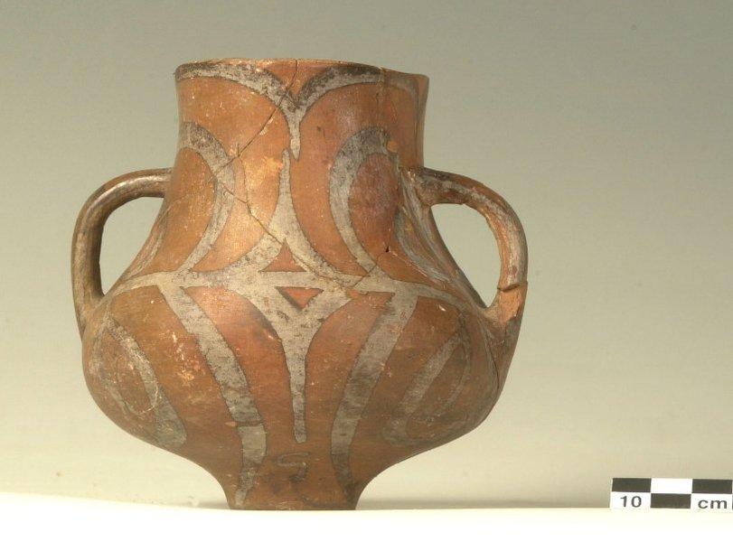 Neolithic Greece Wine.jpg.814x610 q85