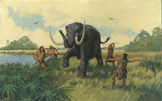 Vero-Beach-Ice-Age-Hunt