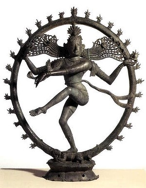 Dancing-Shiva-Return