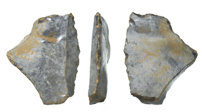 carbon dating flint Request pdf on researchgate | advantages and limitations of thermoluminescence dating of heated flint from paleolithic sites | thermoluminescence (tl) dating is now widely used in the age determination of paleolithic sites.