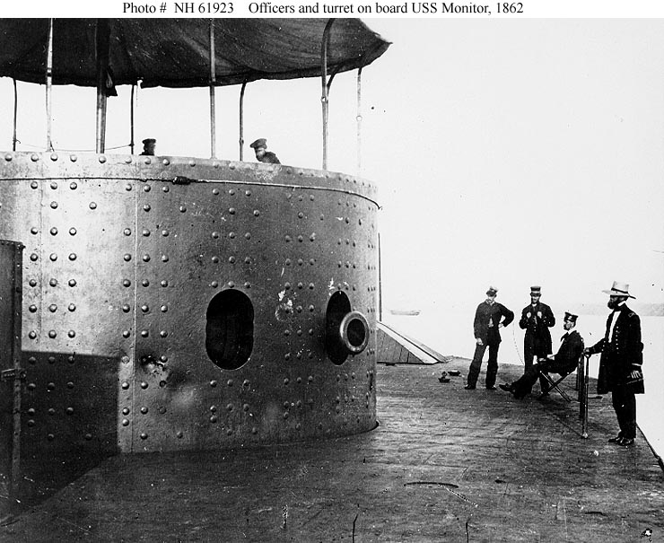 USS-Monitor-Historic-Photograph