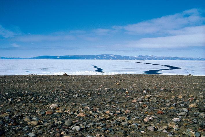 Dorset-Site-Greenland