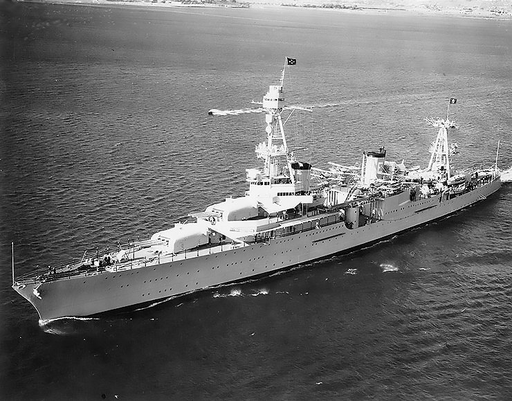 USS-Houston-Identified