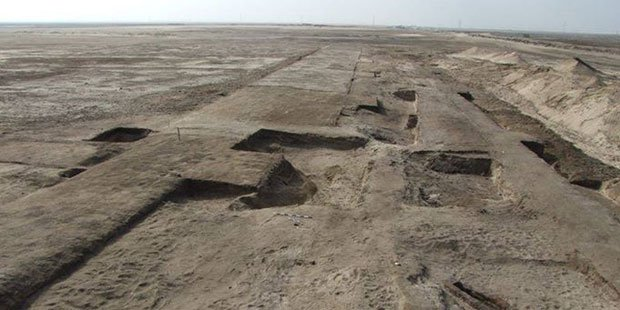 Egyptian-Fortress-Foundations