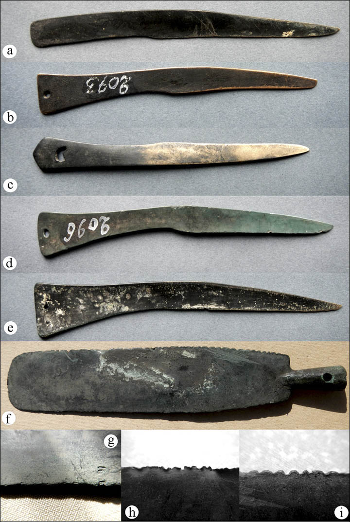 Siberian-Trepanation-Knives