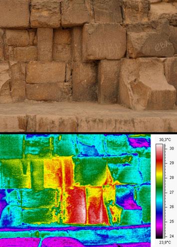 Giza-Pyramid-Scan.jpg