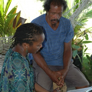 Genetic Study Finds Traces of Original Caribbean Inhabitants - Archaeology Magazine