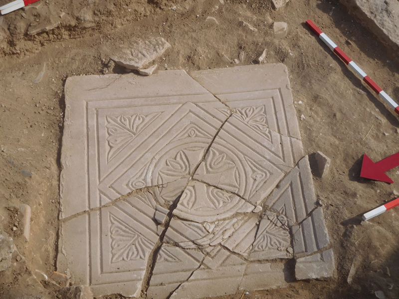 Cyprus Byzantine churches