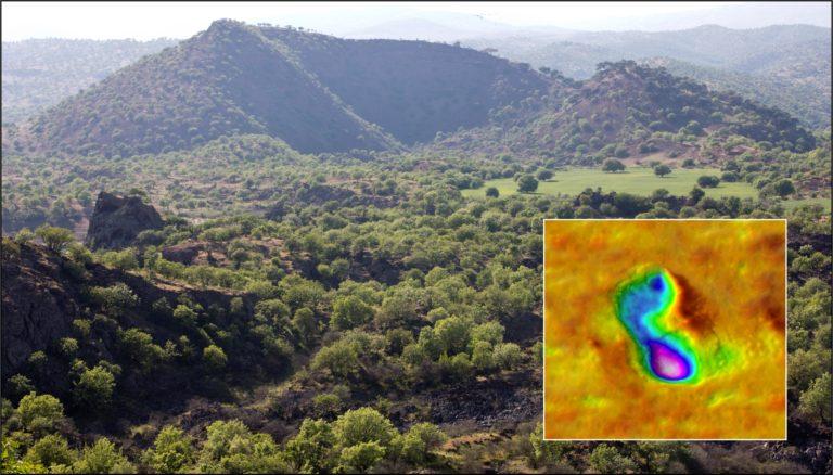 New Dates Obtained for Turkey's Kula Footprints  - Archaeology Magazine