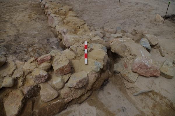 Archaeology Jersey Medieval Workshop
