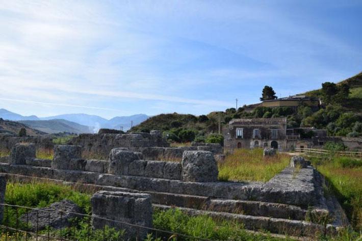 Researchers Test Ancient Historians' Claims About Himera Battles - Archaeology Magazine