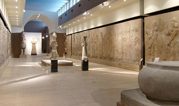 national-museum-baghdad-gallery