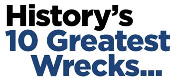 greatest-wrecks-banner