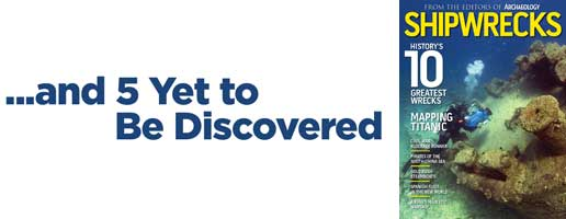 undiscovered-banner