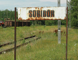poland-nazi-death-camp-sobibor