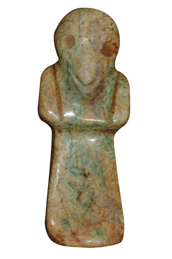 jade-vulture-headed-figure