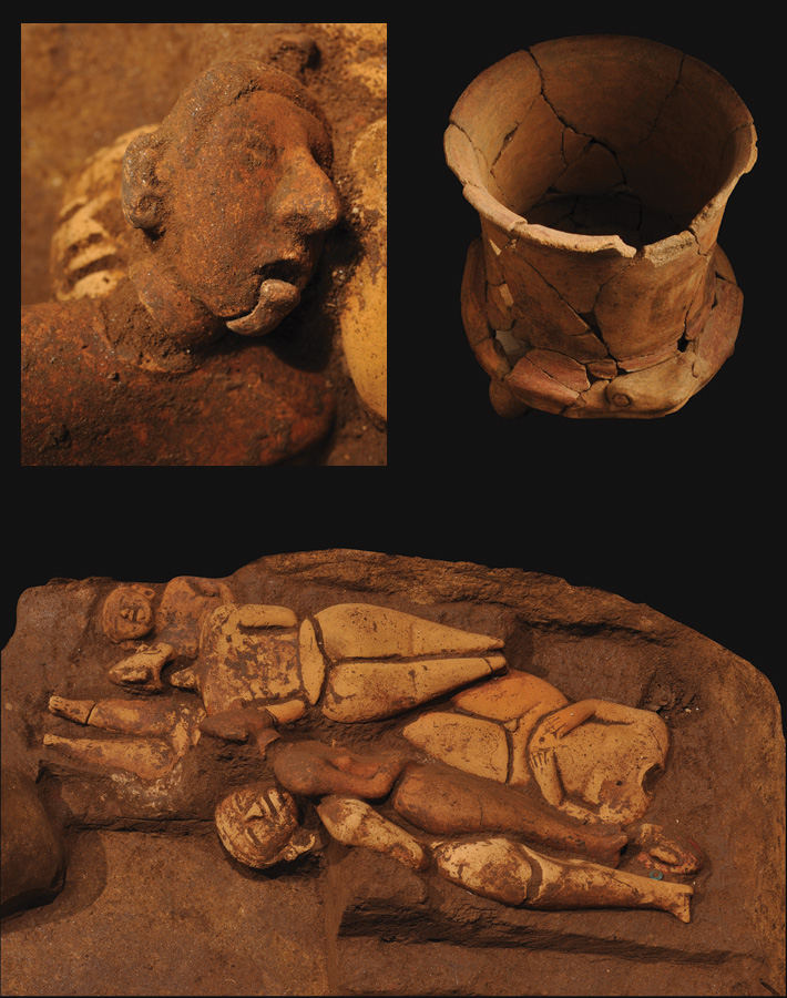 maya-royal-tomb-figurines