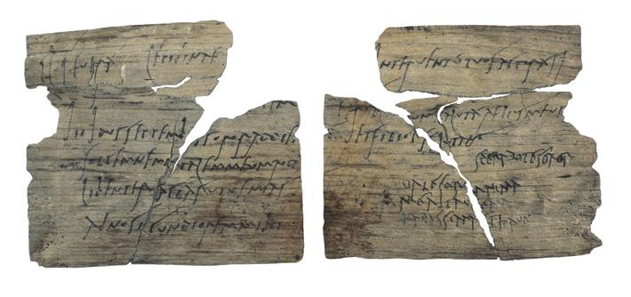 Archaeology essaywriter