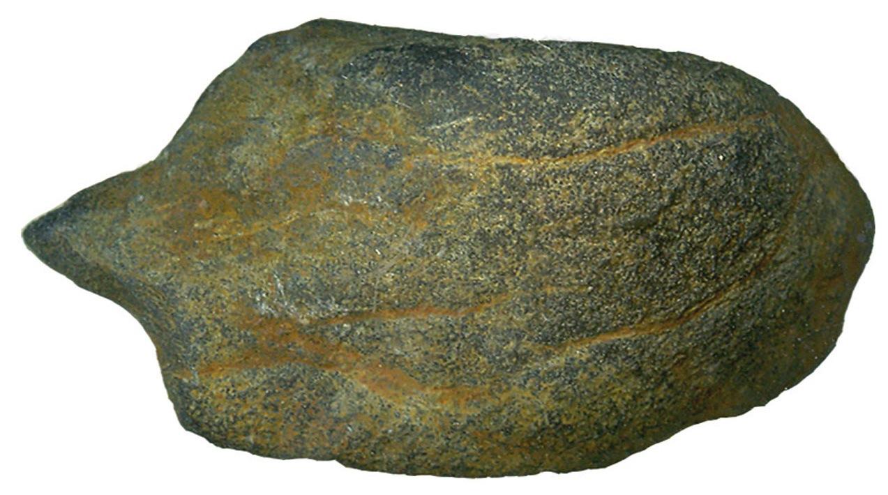 Monte-Verde-Pebble-2