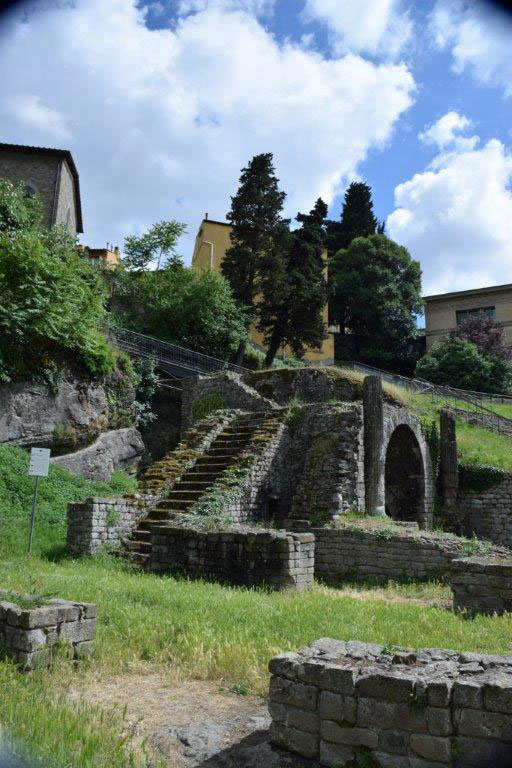 Off-The-Grid-Fiesole-Roman
