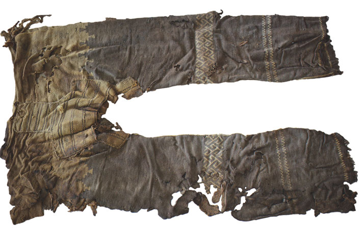 Worlds-Oldest-Pants