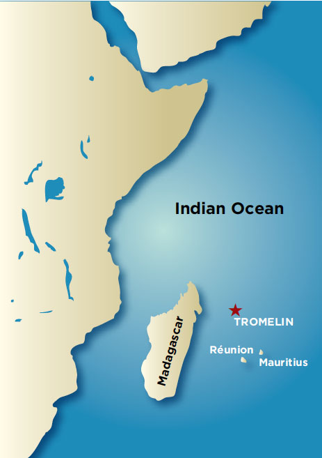Indian-Ocean-Map-Tromelin