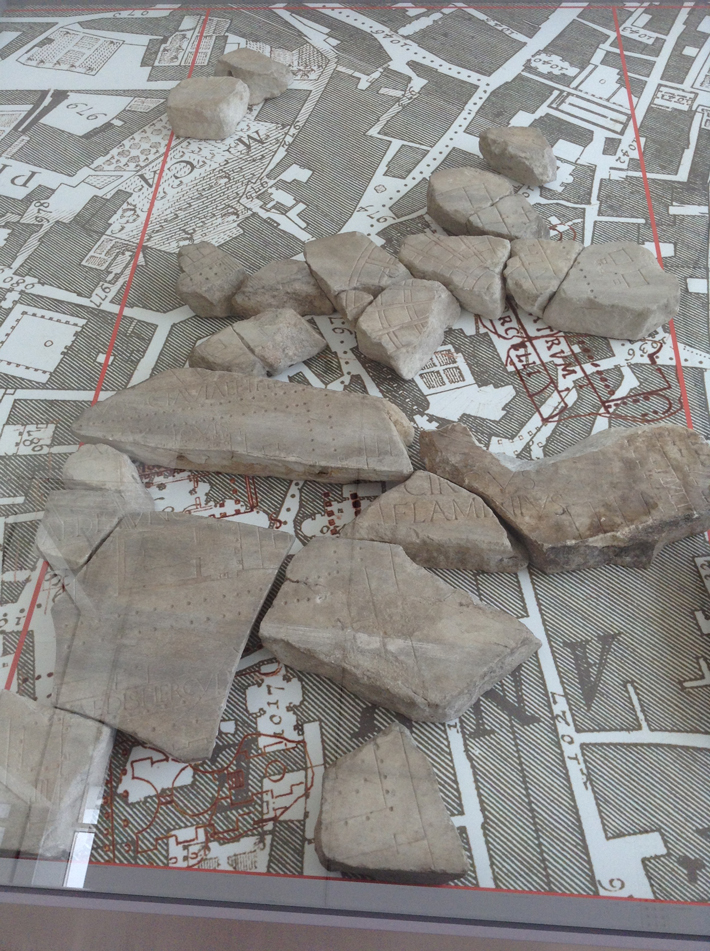 Trenches-Rome-Forma-Urbis.jpg